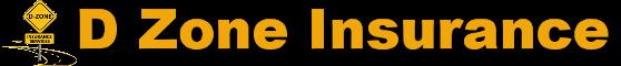 D Zone Insurance Services logo