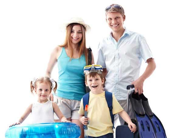 home_insurance_slider-1
