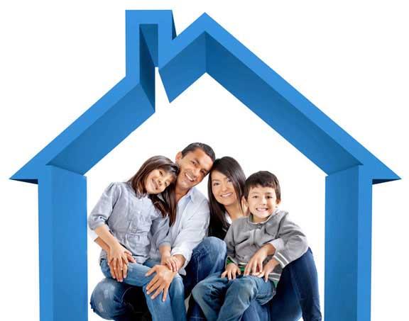home_insurance_slider-4