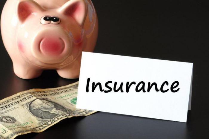 Things to Consider While Buying Low-Cost Insurance. Money Is Not the Only Factor