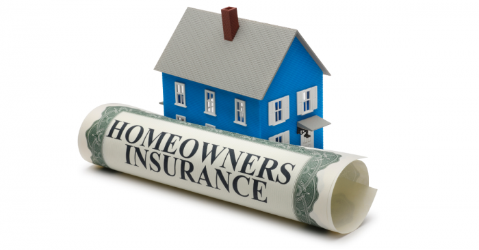 3 Things You Should Know Before Buying a Homeowners Insurance