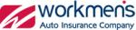 Workmens Auto Insurance logo