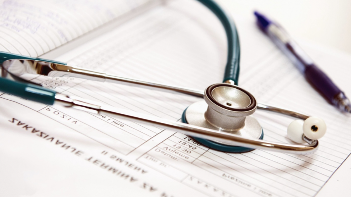 Which Healthcare Plan Is Best For You?