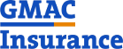GMAC Insurance logo